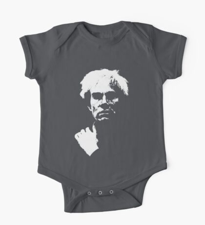 Andy Kids Clothes