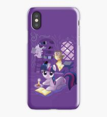 My Little Pony - Twilight Sparkle iPhone Case