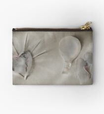 swooning again Studio Pouch