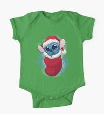 Stocking Stuffers: Stitchy Kids Clothes