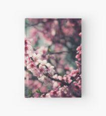 Frühling Notizbuch
