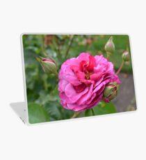 Beautiful Rose Laptop Skin