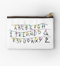Stranger Things Wall Studio Pouch