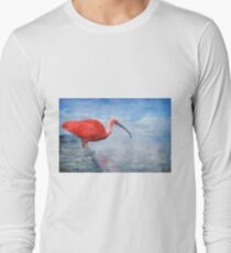 A moment to reflect T-Shirt