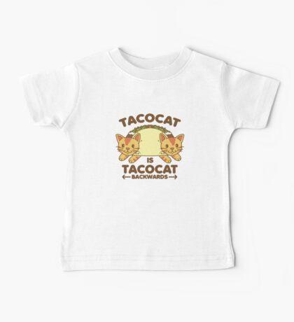 Tacocat Kids Clothes