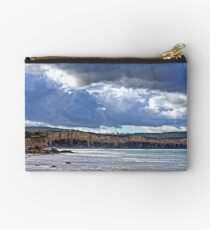 Foreboding Studio Pouch