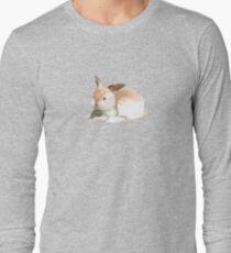 Honey Bunny Long Sleeve T-Shirt