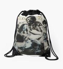 Club27 Drawstring Bag