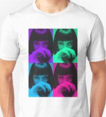 Mia II Unisex T-Shirt