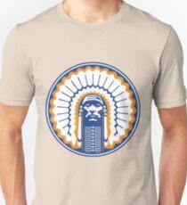 chief  Unisex T-Shirt