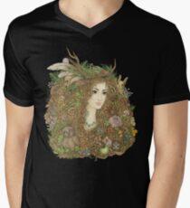 Forest Beauty T-Shirt