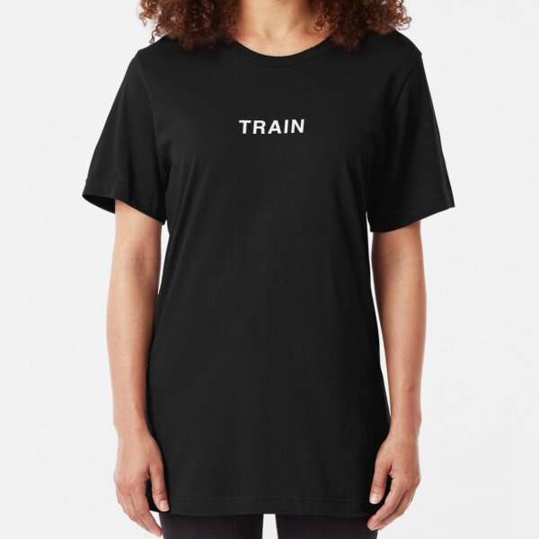 Abeaicoc Mens Short Sleeve Fitness Slim Fit Summer V-Neck T Shirts Tee