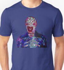 Chatter T-Shirt