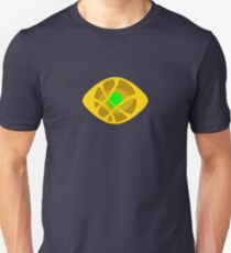 Eye of Agamotto T-Shirt