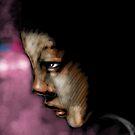 Black Lives Matter by ZenPop