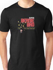 Super Bernie Bro Unisex T-Shirt