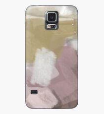 W002 Case/Skin for Samsung Galaxy