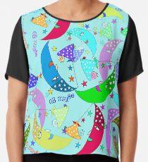 Obstetrics Nurses Week Women's T-Shirts & Tops | Redbubble
