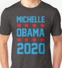 Michelle Obama 2020 T-Shirt