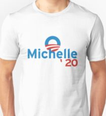 Michelle '20 T-Shirt
