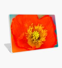 Colour of Life XLI [square] Laptop Skin