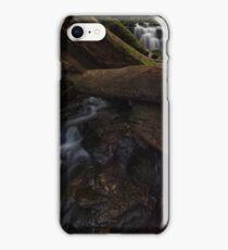 Strickland Falls iPhone Case/Skin