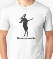Dabercrombie T-Shirt