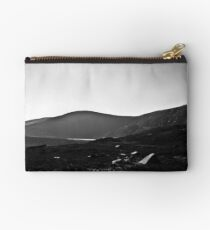 All The Seasons Change Their Scent Studio Pouch