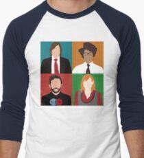 IT Crowd T-Shirt