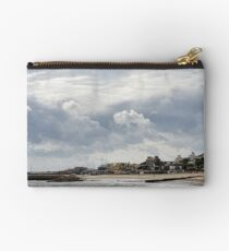 Lyme Today Studio Pouch