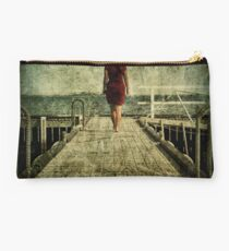 Darkening Mood Studio Pouch