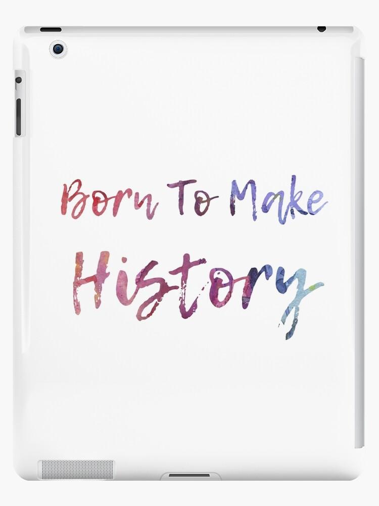 History 2 by gabmag