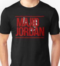 Majid Jordan T-Shirt