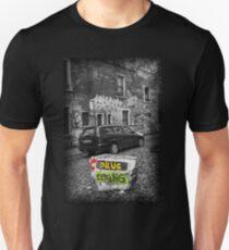 No Drug dealing  Unisex T-Shirt