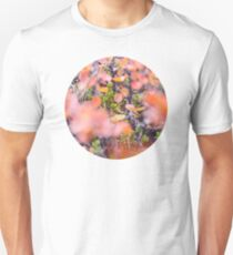Colorful twigs T-Shirt
