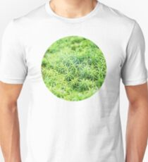 Forest of moss T-Shirt