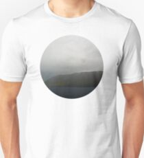 In the mist T-Shirt