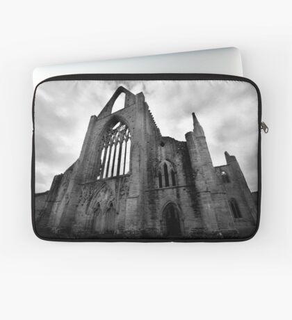 Tintern Abbey Laptop Sleeve