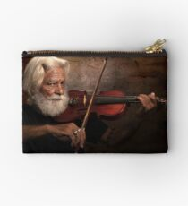 Love for Music-2 Studio Pouch