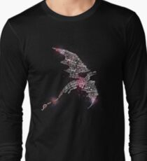 Smaug - Lonely Mountain T-Shirt