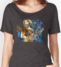Jerome 12 Women's Relaxed Fit T-Shirt