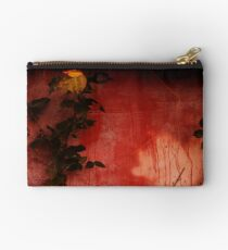 the secret door Studio Pouch