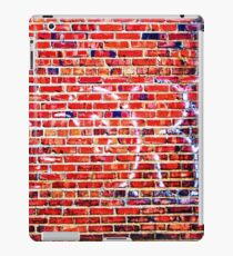 Graffiti 23 iPad Case/Skin