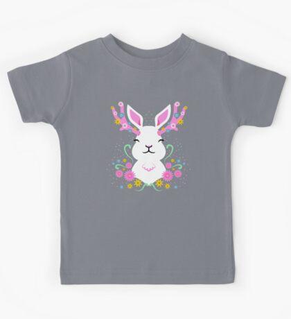Jackalope Kids Clothes