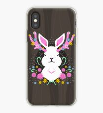 Jackalope iPhone-Hülle & Cover