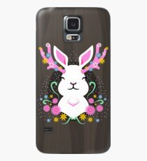 Jackalope Case/Skin for Samsung Galaxy