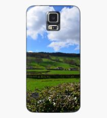 East Witton Case/Skin for Samsung Galaxy