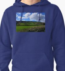 East Witton Pullover Hoodie