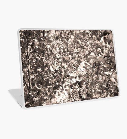 11_15_11_10_49 Laptop Skin