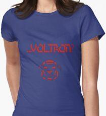 ... Voltron? T-Shirt